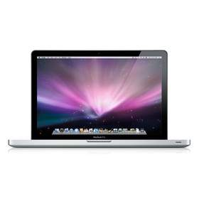 Laptop Apple MacBook Pro MB766ZA / A