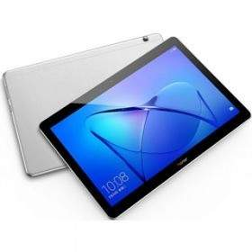 Tablet Huawei Honor Play Tab 2 9.6 inch