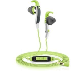 Earphone Sennheiser MX 686G