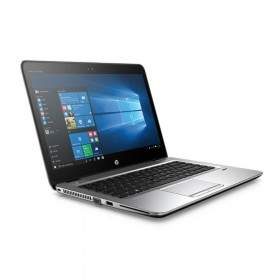 HP Elitebook 840 G4-84PA