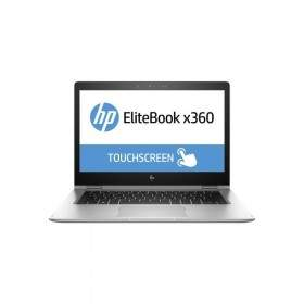 HP Elitebook X360 1030 G2-86PA