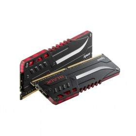 Apacer BLADE FIRE 16GB DDR4 PC4-25600