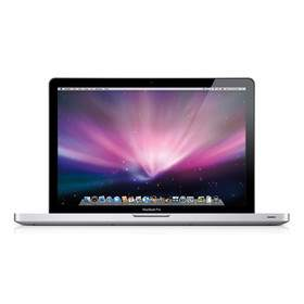Laptop Apple MacBook Pro MB986ZA / A