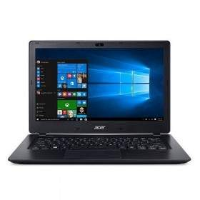 Acer Aspire V3-372T | Windows 10