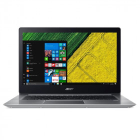 Acer Swift 3 SF314-52G | Core i7-8550U | Windows 10