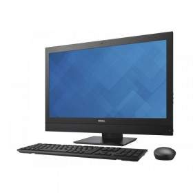 Dell Optiplex 7440 | Core i5-6500
