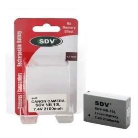 SDV NB-10L
