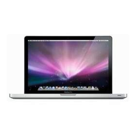 Laptop Apple MacBook Pro MC026ZA / A
