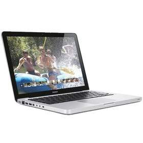 Laptop Apple MacBook Pro MC118ZA / A
