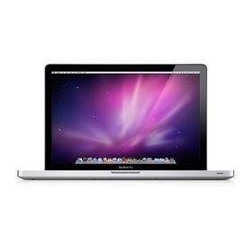 Apple MacBook Pro MC721ZA/A