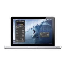 Laptop Apple MacBook Pro MC723ZA / A 15.4-inch