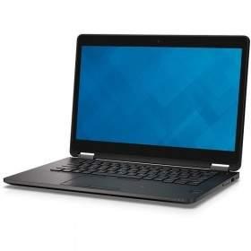 Laptop Dell Latitude E5570 | Core i7-6600