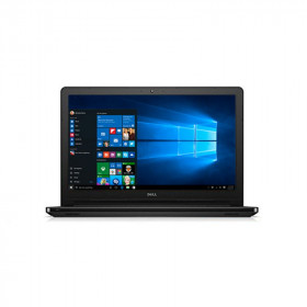 Dell Inspiron 5468 | Core i5-7200 | Windows 10