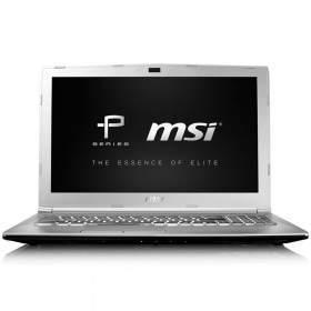 Laptop MSI PL60 7RD