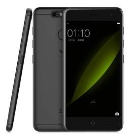 HP ZTE Small Fresh 5 32GB