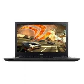 Laptop Acer Aspire F5-572G-5105