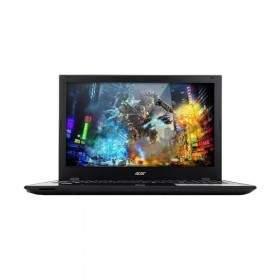 Laptop Acer Aspire F5-572G-54PK