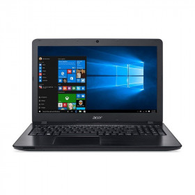 Acer Aspire F5-573G-71MS