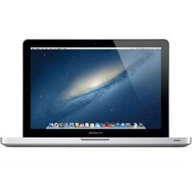 Laptop Apple MacBook Pro MD101ZA / A 13.3-inch