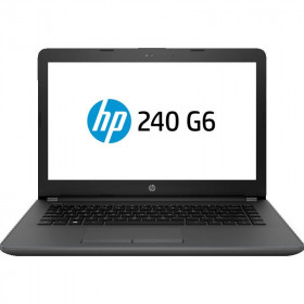 Laptop HP Probook 240 G6-44PA