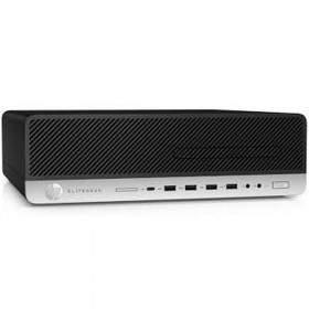 HP Elitedesk 800 G3-28PA-SFF
