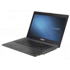 Laptop Asus Pro P2430UA-WO0822T