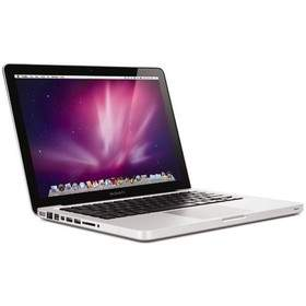 Laptop Apple MacBook Pro MD311ZA / A