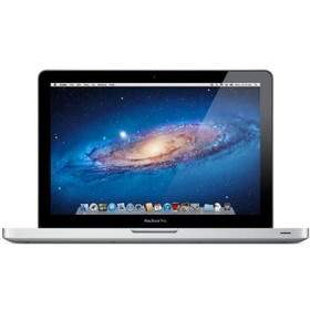 Laptop Apple MacBook Pro MD313ZA / A 13.3-inch