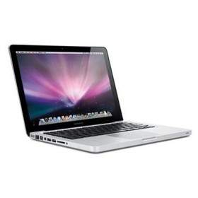 Apple MacBook Pro MD314ZA/A 13.3-inch