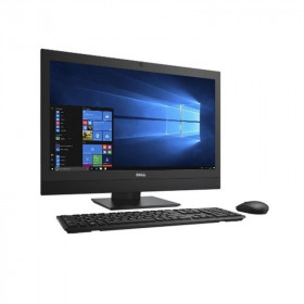 Dell OptiPlex 7450