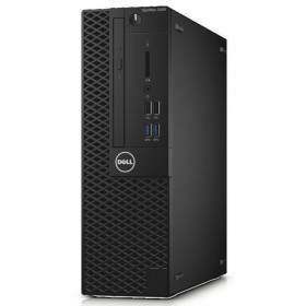 Dell OptiPlex 3050 SFF | Core i3-7100
