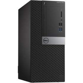 Dell Optiplex 5050MT | Core i5-7500