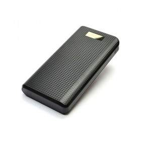 Remax Proda PowerBox 30000mAh