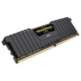 Corsair Vengeance LPX 4GB (1X4GB) DDR4 PC19200