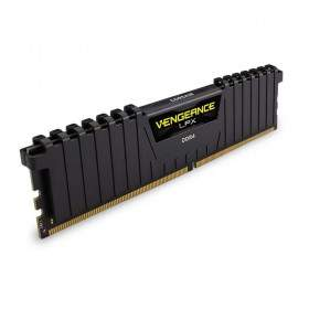 Corsair Vengeance LPX 8GB (1X8GB) DDR4 PC19200