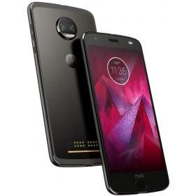 Motorola Moto Z2 Force RAM 4GB ROM 64GB