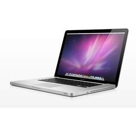 Laptop Apple MacBook Pro MB470ZP / A
