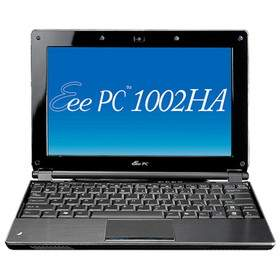 Laptop Asus Eee PC 1002HA