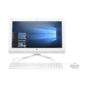 Desktop PC HP Pavilion 20-C302D