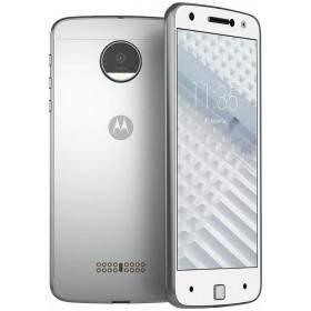 Motorola Moto X4 RAM 4GB ROM 64GB