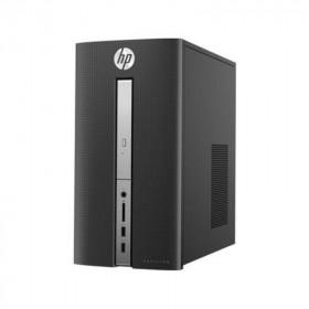 HP Pavilion 570-P033L