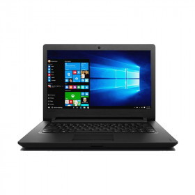 Laptop Lenovo IdeaPad 110-14IBR-8GID