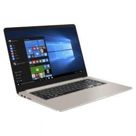 Asus VivoBook S15-S510UQ