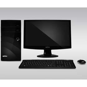 Desktop PC Axioo MCH 7441