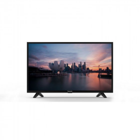 TV Panasonic 32 in. TH-32E306G