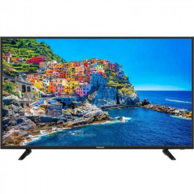 TV Panasonic TH-32E305G