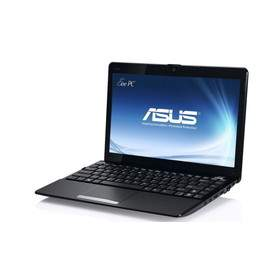 Laptop Asus Eee PC 1015BX-025W / 051W / 067W