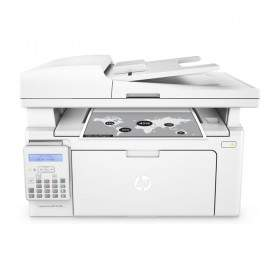 Printer All-in-One / Multifungsi HP LaserJet Pro MFP M130fn