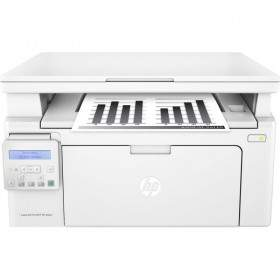 Printer All-in-One / Multifungsi HP LaserJet Pro MFP M130nw
