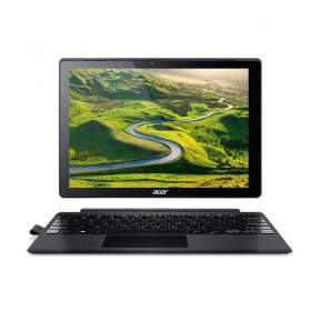 Acer Switch 5 | Core i7-7500U